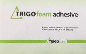 Trigo foam adhesive