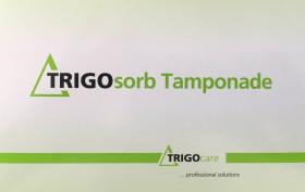 Trigo Sorb Tamponade