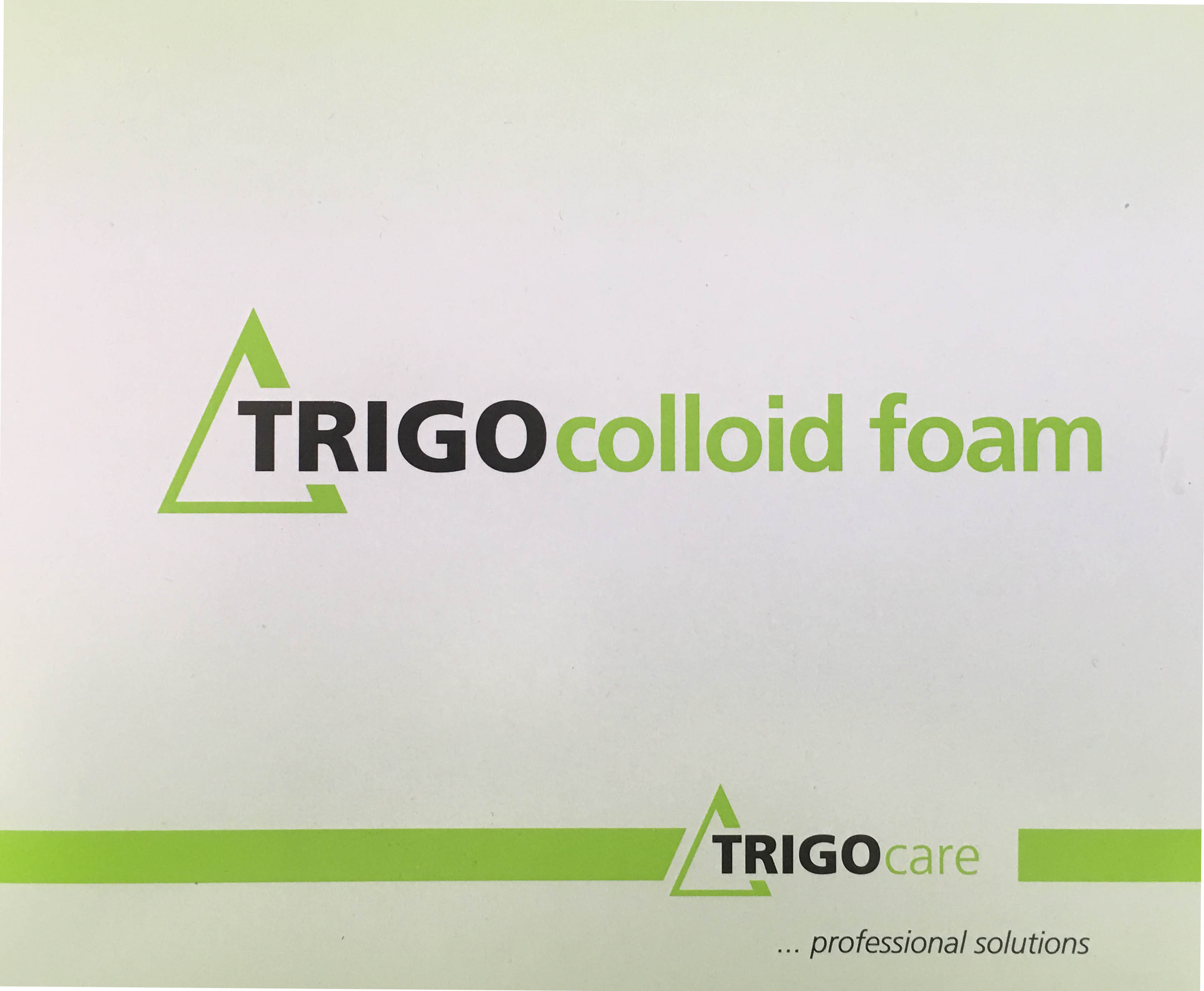 Trigo Colloid
