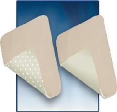 trigo coloid foam1