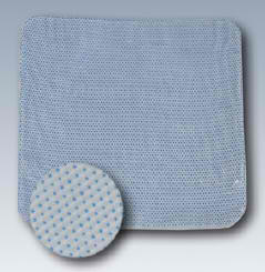 trigo pad aqua1